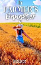 The Farmer's Daughter  by bagelqueens