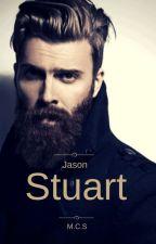 Jason Stuart by tinna938