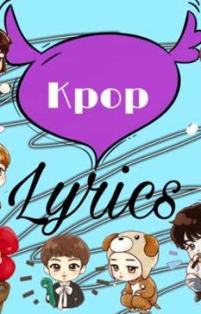 Kpop Lyrics - Winner - Millions - Wattpad