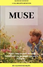 kth/muse by glossyseokjin