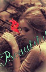 Beautiful! by caffrey1974