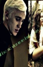 Young and Beautiful A Draco Malfoy Love Story by VioletMalfoy