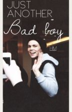 Just Another Bad Boy- Ashton Irwin by eternityinyourarms