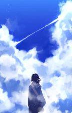 Missing You by chloethien2013