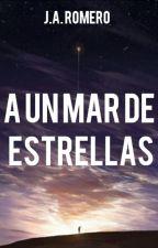 A un mar de estrellas by Jararromero