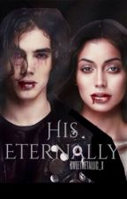 His Eternally by sweetmetallic_x