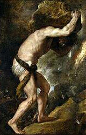 Tagalog Translations Of Summary And Analysis Of Greek