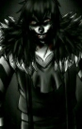 Giggles and Candy and Blood! (Creepypasta) by Dark_Obsession15