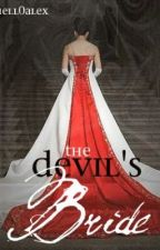The Devil's Bride by hundredsandthousands