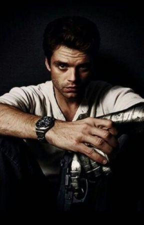 Fake, Friends, Forever? Bucky Barnes X Reader fanfic - Chapter 6