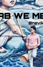 Jab we met by Nevik_18