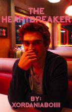 The HeartBreaker (Archie Andrews x Reader) COMPLETED: BOOK 2 OUT NOW by xordaniaboiiii