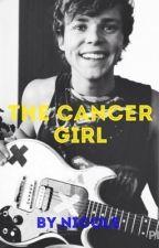 The Cancer Girl //Ashton Irwin// by Nic1998