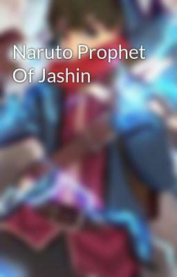 jashin Stories - Wattpad