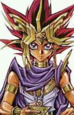 Đọc truyện (Yughioh fanfic) Ký Ức ngàn Năm Của Pharaoh