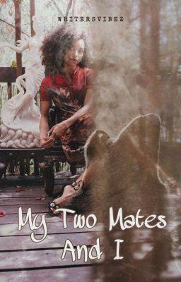 two-mates Stories - Wattpad