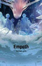 Empath by AnnaLynn93