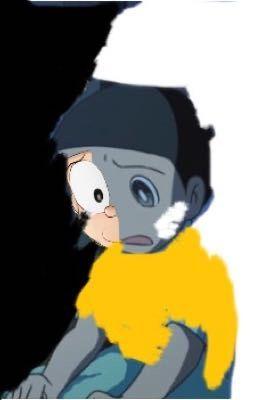 Đọc truyện Doraemon : nobita và Kioku cuộc chiến ký ức