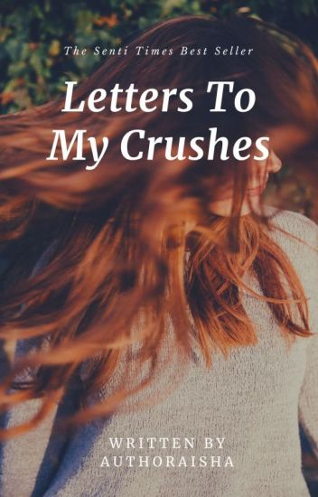 letters to crushes best