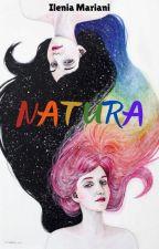 Natura by ilenia_mariani
