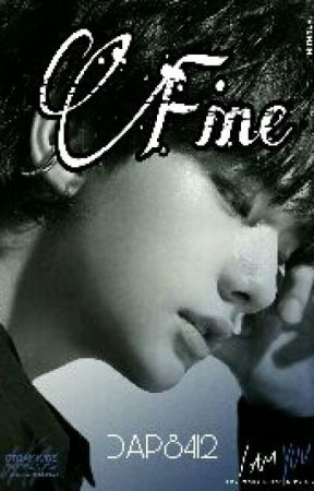 Fine by DAP8412
