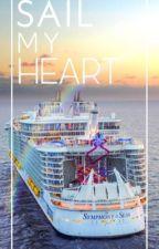 Sail My Heart (Zustin) by StrawberryinNutella