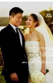 Monday couple fan fiction part 2 by cookiebear123435