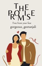 the promise by geetanjalidhoke