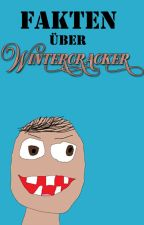 Fakten über Wintercracker by dadosenpai