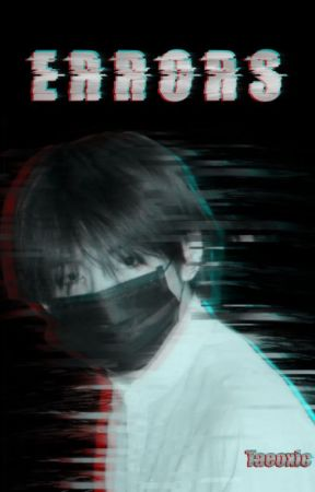 Error 707 || Vkook/Jihope by Taeoxic