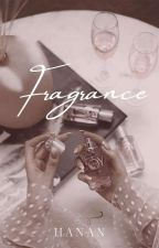 Fragrance by _AutumnParadise_