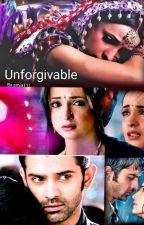 Unforgivable-Arshi by smja111