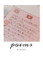 poems by suga_ri_