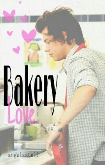 Bakery Love  {  H.S.  }  > Dutch