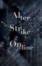 Alter Strike Online | ✏️ EDITING ✏️ by FatzOriginalz