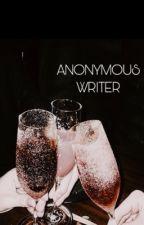 anonymous writer | e.d by googledol