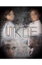 UKTE by uktehikaye