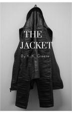 The Jacket by KKGrismer