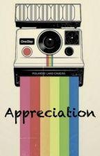 Appreciation by Tetra_