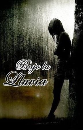Bajo la lluvia by MoAnonima95