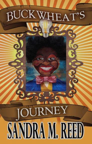 Buckwheat's Journey...