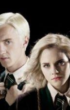 Hermione Gaunt by loveandharrypotter