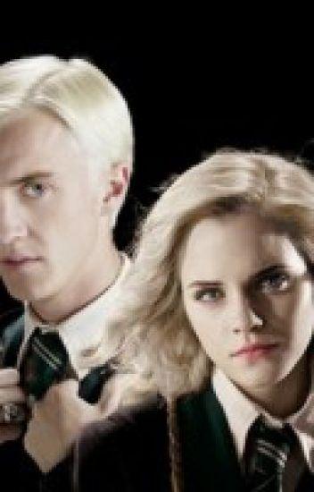 Hermione Gaunt