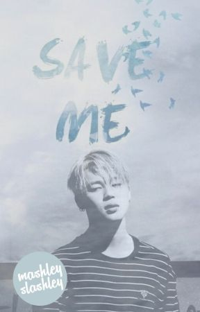 Save Me | p.jm by sugaskully