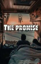 The Promise by dani_gonzaga