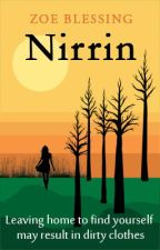 Nirrin (Forestfolk, Book 3) by Zoe_Blessing