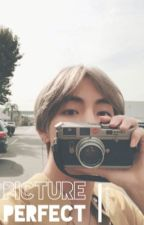 Picture Perfect [Taegi FF] by SugaaBearr_