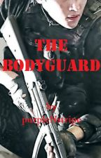 "The Bodyguard ""Make Her Fell In Love.. With Me?!"" by purpleNstripe"