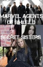 Secret Sisters | aos + daisy johnson by Lucyboo101