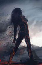 The Rebirth (Engkanto Universe) by kooridenka